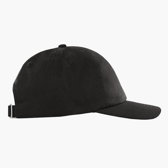 Czapka The North Face Norm Hat T9355WCN7