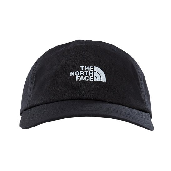 Czapka The North Face The Norm T9355WKY4