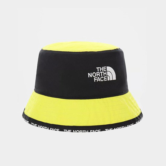 Kapelusz The North Face Cypress Bucket T93VVKDW9