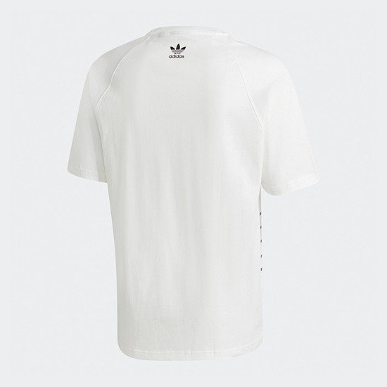 Koszulka adidas Originals Bg Trf Out Tee GE6230