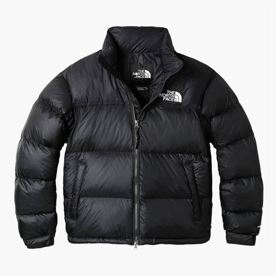 Kurtka męska The North Face 1996 Retro Nuptse T93C8DJK3