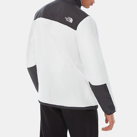 Kurtka męska The North Face Denali Fleece T9381MFV3