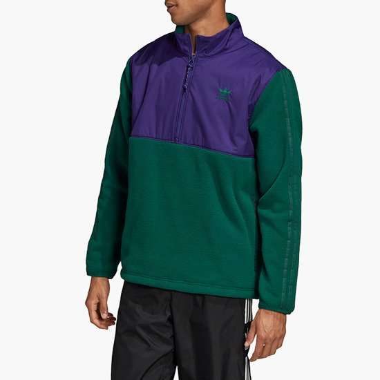 Kurtka męska adidas Originals Winterized Track Jacket GD0001