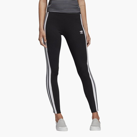 Legginsy damskie adidas Originals Tights DU9877