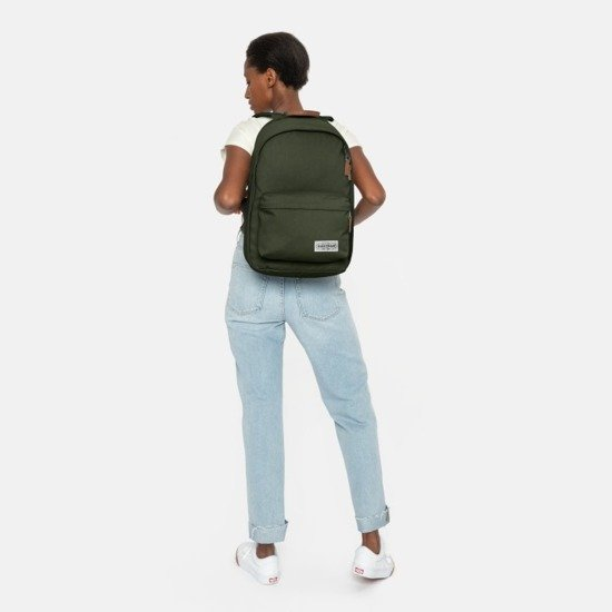 Plecak Eastpak Back To Work EK93662V