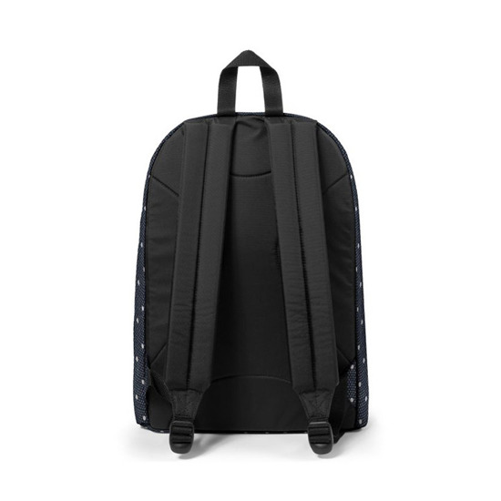 Plecak Eastpak Out Of OFfice EK76787X