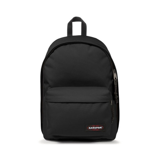 Plecak Eastpak Out Of Office EK767008
