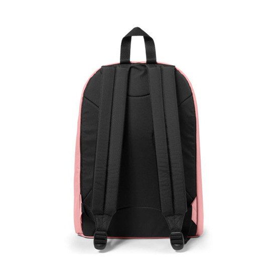 Plecak Eastpak Out Of Office EK76711X