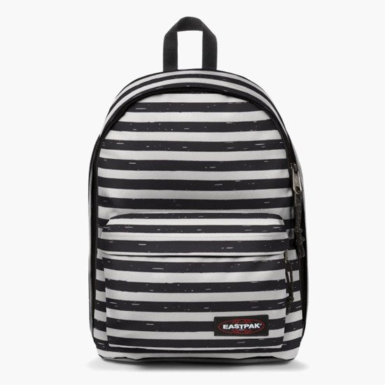 Plecak Eastpak Out Of Office EK76730W