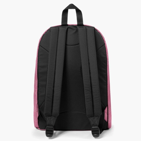 Plecak Eastpak Out Of Office EK76732W