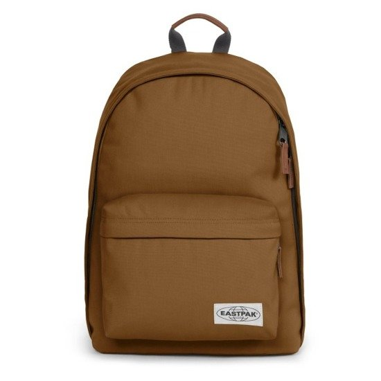 Plecak Eastpak Out Of Office EK76761V