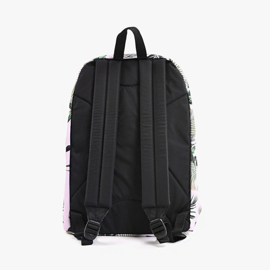 Plecak Eastpak Out Of Office EK76771X