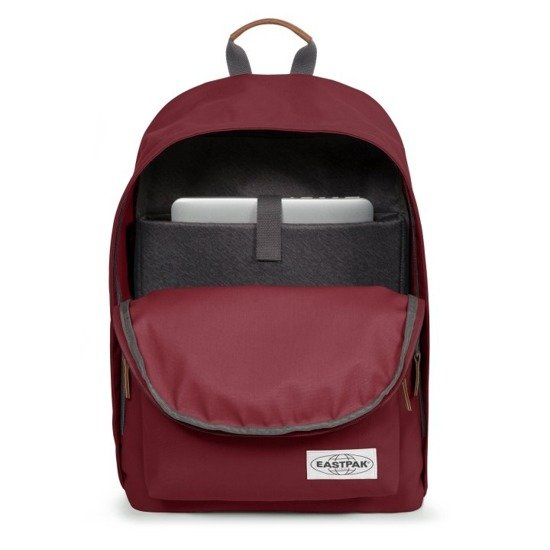 Plecak Eastpak Out Of Office EK76795T