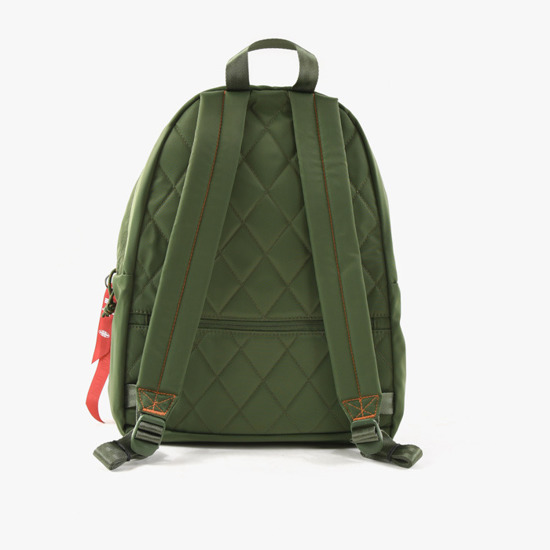 Plecak Eastpak x Alpha Industries Padded Pak'r EK62054X