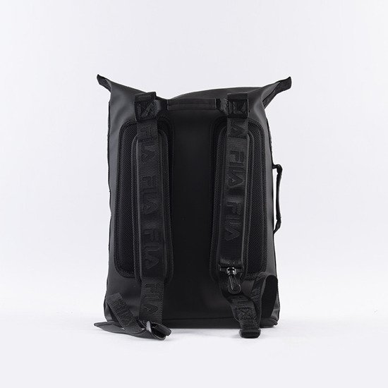 Plecak Fila Frosted Backpack 685079 002