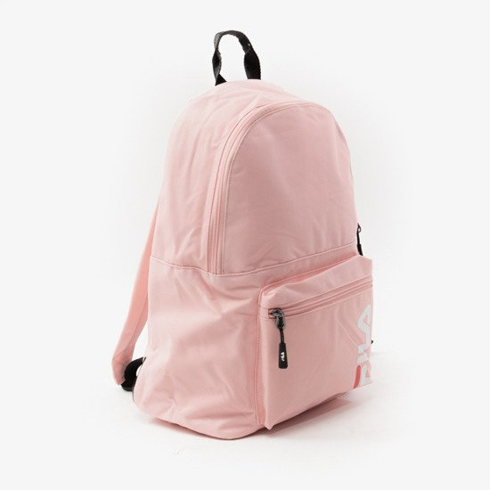Plecak Fila S'cool Backpack 685005 A206