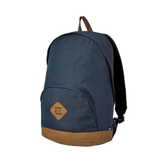 Plecak Helly Hansen Kitsilano Backpack 67000 983