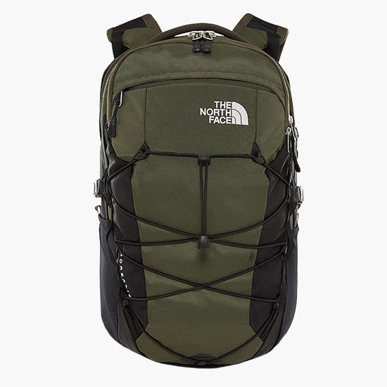 Plecak The North Face Borealis T93KV3BQW