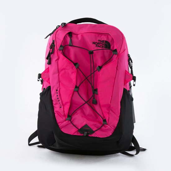 Plecak The North Face Borealis T93KV4PP6