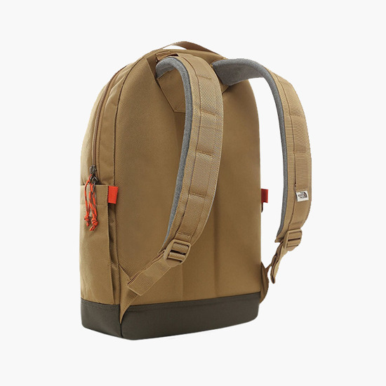 Plecak The North Face Daypack T93KY5ENX