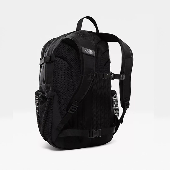 Plecak The North Face Hot Shot T93KYJKX7