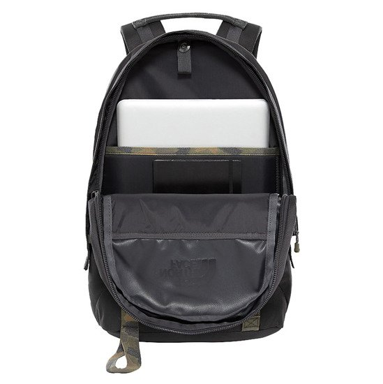 Plecak The North Face Lineage Pack 20L T93KUL03B