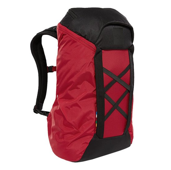 Plecak The North Face T93KUWKZ3