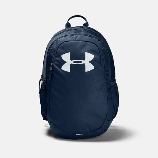 Plecak Under Armour Scrimmage 2.0 Youth 1342652 408
