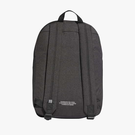 Plecak adidas Originals Classic Trefoil Backpack DW518