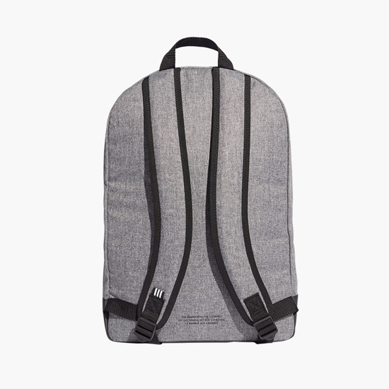 Plecak adidas Originals Melange Classic Backpack ED8686