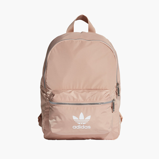Plecak adidas Originals Nylon Backpack ED4726