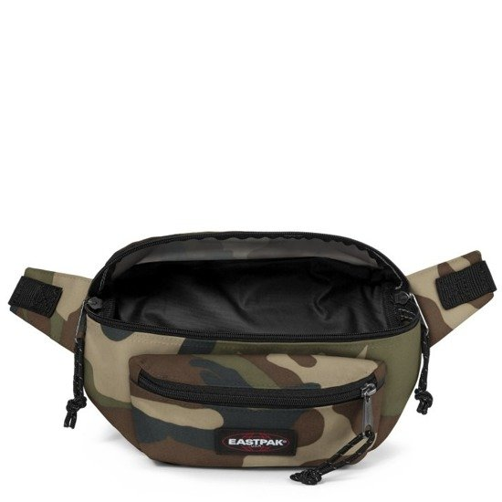Saszetka Eastpak Doggy Bag EK073181