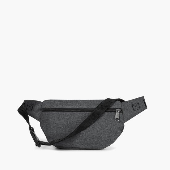 Saszetka Eastpak Doggy Bag EK07377H