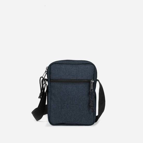 Saszetka Eastpak The One  EK04526W