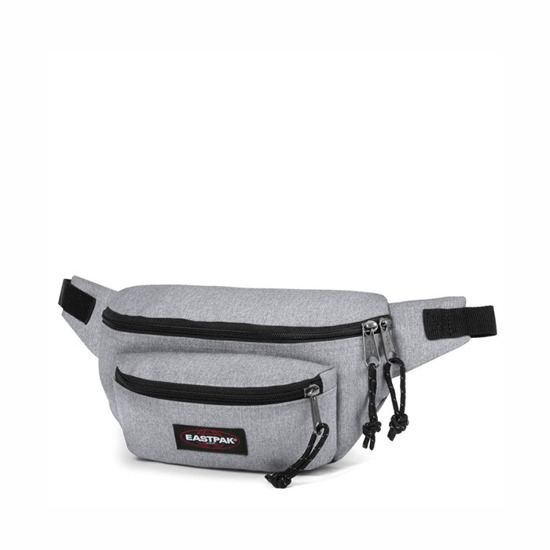 Saszetka nerka Eastpak Doggy Bag EK073363