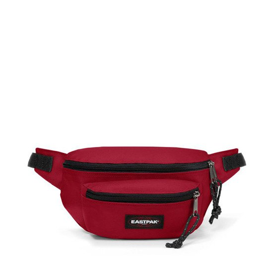 Saszetka nerka Eastpak Doggy Bag EK07384Z