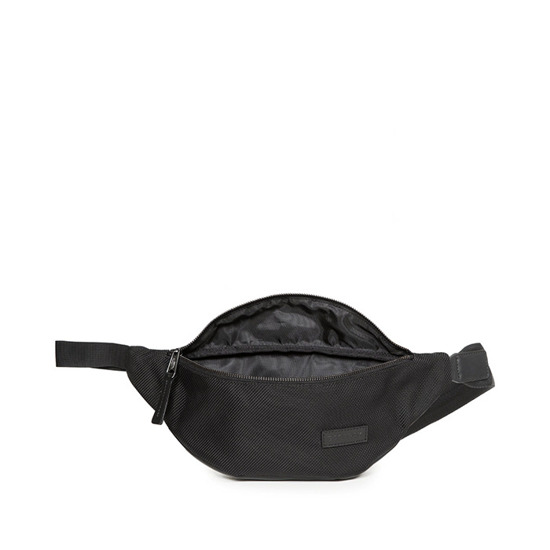 Saszetka nerka Eastpak LAB Springer Select Black Nylon EK54E15Z