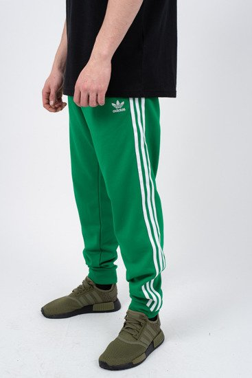 Spodnie adidas Originals SST Trackpants CW1278