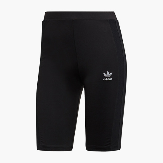 Szorty damskie adidas Originals Cycling Shorts FR0553