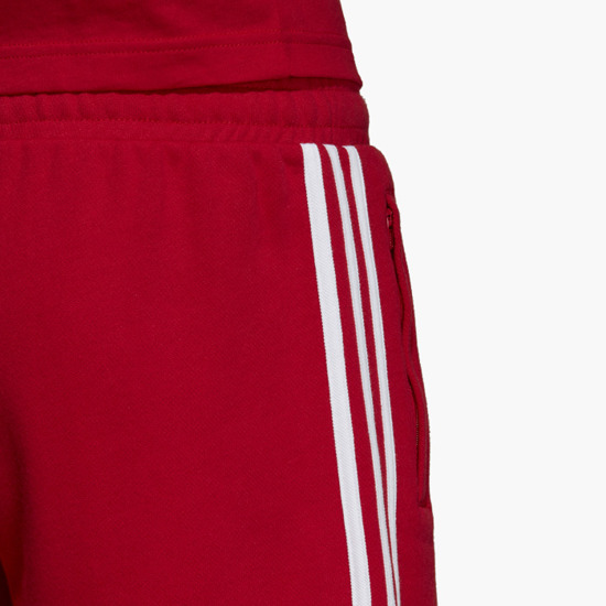 Szorty męskie adidas Originals 3-stripes DV1525