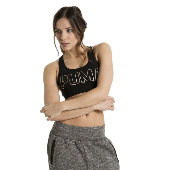 Top damski Puma Power Shape Forever 515991 02