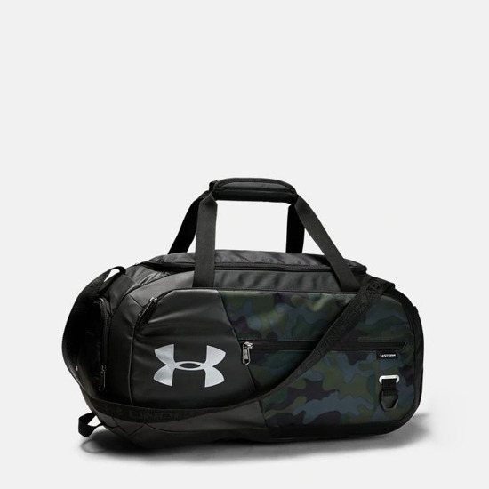 Torba Under Armour Undeniable Duffel 4.0 1342656 290