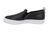 BUTY ADIDAS ORIGINALS HONEY SLIP ON S77424