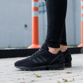 BUTY ADIDAS ORIGINALS ZX FLUX S79932
