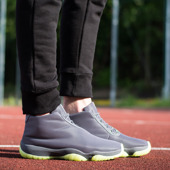 BUTY AIR JORDAN FUTURE 656503 025