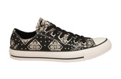 BUTY CONVERSE CHUCK TAYLOR FLOWER PACK 547324C