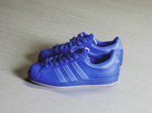 BUTY DAMSKIE SNEAKERSY ADIDAS ORIGINALS SUPERSTAR 80S REFLECTIVE NITE JOGGER B35385