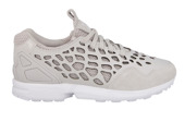 BUTY DAMSKIE SNEAKERSY ADIDAS ORIGINALS ZX FLUX LACE S81322