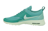 BUTY DAMSKIE SNEAKERSY NIKE AIR MAX THEA 599409 408