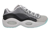 BUTY MĘSKIE SNEAKERSY REEBOK QUESTION LOW R13 M49357